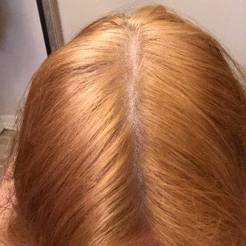 Photo of John Frieda® Sheer Blonde Go Blonder Lightening Shampoo uploaded by Kelly F.