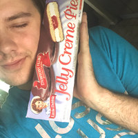 Little Debbie® Jelly Creme Pies uploaded by Davy A.