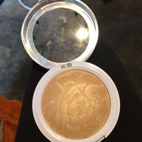 Hard Candy Glow All the Way Baked Bronzer uploaded by Chelsea S.