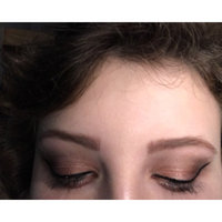 Essence Eyebrow Designer Pencil uploaded by Tianna T.