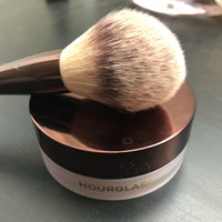 Hourglass Veil™ Powder Brush uploaded by Camille M.