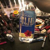 FIJI® Natural Artesian Water uploaded by Tammy H.