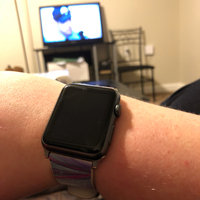 Apple Watch Series 2 uploaded by Madison K.