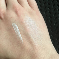 Pacifica Rainbow Crystals Liquid Mineral Strobe Multi-Use Highlighter uploaded by Emily K.