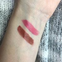 L'Oréal Paris Colour Riche Serum Inside Lipstick uploaded by Ann K.