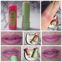 Pixi Shea Butter Lip Balm uploaded by Susan G.