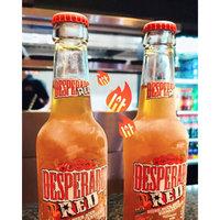 Desperados Beer uploaded by Aurangel D.