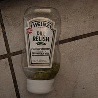 Heinz® Dill Relish uploaded by Alexxandria H.