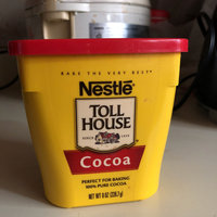 Nestlé® Toll House® Baking Cocoa uploaded by Alexxandria H.