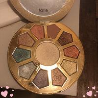 tarte Make Believe in Yourself Eye & Cheek Palette uploaded by Sarah L.