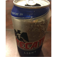 Tecate Light uploaded by Wendy R.
