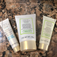 Mary Kay Satin Hands Pampering Set  uploaded by Ellie F.