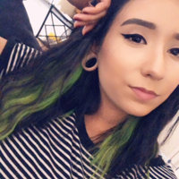 Manic Panic High Voltage® Classic Cream Formula Hair Color uploaded by Krista E.