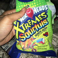 Airheads Xtremes Sourfuls Rainbow Berry Chewy Candy - 6 oz uploaded by Rockea J.