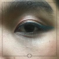 e.l.f.  Studio Cream Eyeliner uploaded by henry z.