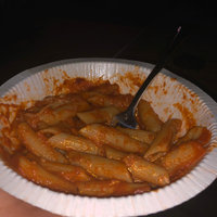 Amy's Kitchen 3 Cheese Penne Marinara Light & Lean uploaded by Haley R.