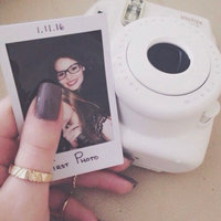 Fujifilm Instax Mini Instant Film Twin-Pack uploaded by valerie V.