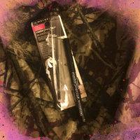 Maybelline EyeStudio® Master Precise® Liquid Eyeliner uploaded by Faith D.