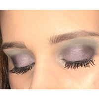 BH Cosmetics Galaxy Chic Baked Eyeshadow Palette uploaded by Bethany A.