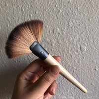 EcoTools Deluxe Fan Brush uploaded by Yasmine M.