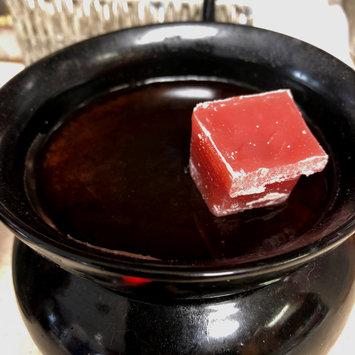Photo of Better Homes Bhg Sliced Apple Cinnamon Fragrance Cube uploaded by Michelle B.