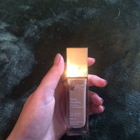CLARINS Skin Illusion SPF 10 Natural Radiance Foundation uploaded by Ani N.
