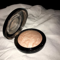 M.A.C Cosmetic Mineralize Skinfinish uploaded by Steph W.
