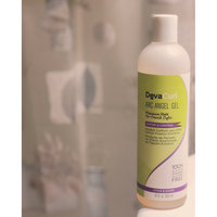 Devacurl Deva Curl Arc Angell Conditioning Gel 12 oz uploaded by Jamie D.