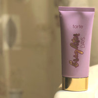 tarte Brighter Days Highlighting Moisturizer uploaded by Jamie D.
