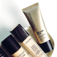 bareMinerals Complexion Rescue™Tinted Hydrating Gel Cream uploaded by glowasyougo G.