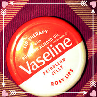 Vaseline® Lip Therapy® Rosy Lips uploaded by Amirah A.