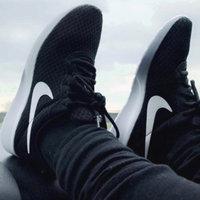 Nike Tanjun Womens Running Shoes uploaded by valerie V.