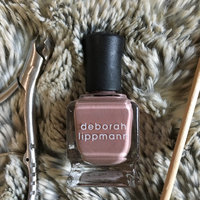 Deborah Lippmann Nail Polish uploaded by Brittany H.
