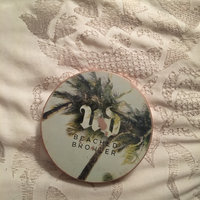 Urban Decay Beached Bronzer uploaded by Emily N.