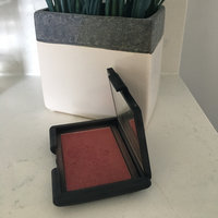 NARS Blush uploaded by ava d.