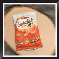 Goldfish® Crackers, Cheddar uploaded by Sharon S.