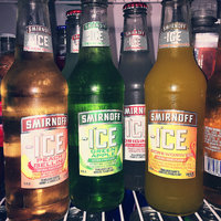 Smirnoff Ice Twisted Variety Pack uploaded by Desi M.