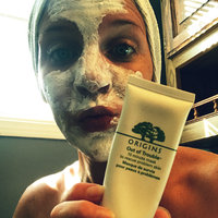 Origins Out Of Trouble™ 10 Minute Mask To Rescue Problem Skin uploaded by Misha K.