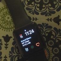 Apple Watch Series 1 uploaded by Rachel M.
