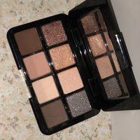 Smashbox Full Exposure Palette Travel-Size uploaded by Lily Z.