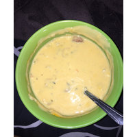 Campbell's® Chunky Hearty Cheeseburger Soup uploaded by Taylor F.