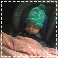 Graco 4Ever® 4-in-1 Convertible Car Seat uploaded by Ashley C.