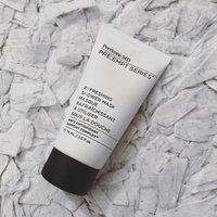 Perricone MD Refreshing Shower Mask uploaded by Lauren C.