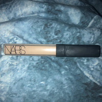 NARS Radiant Creamy Concealer uploaded by Kaltham F.