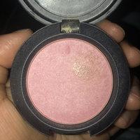 M.A.C Cosmetic Powder Blush uploaded by Kaltham F.