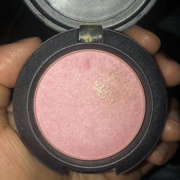 Photo of M.A.C Cosmetics Powder Blush uploaded by Kaltham F.