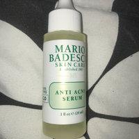 Mario Badescu Anti Acne Serum uploaded by Alba •.