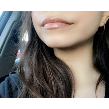 Photo of M.A.C Cosmetics Lipglass uploaded by Sydney C.
