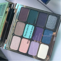 stila Eyes Are The Window Shadow Palette uploaded by Alexis C.