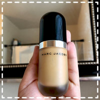 Marc Jacobs Re(Marc)Able Full Cover Foundation Concentrate uploaded by hajar b.